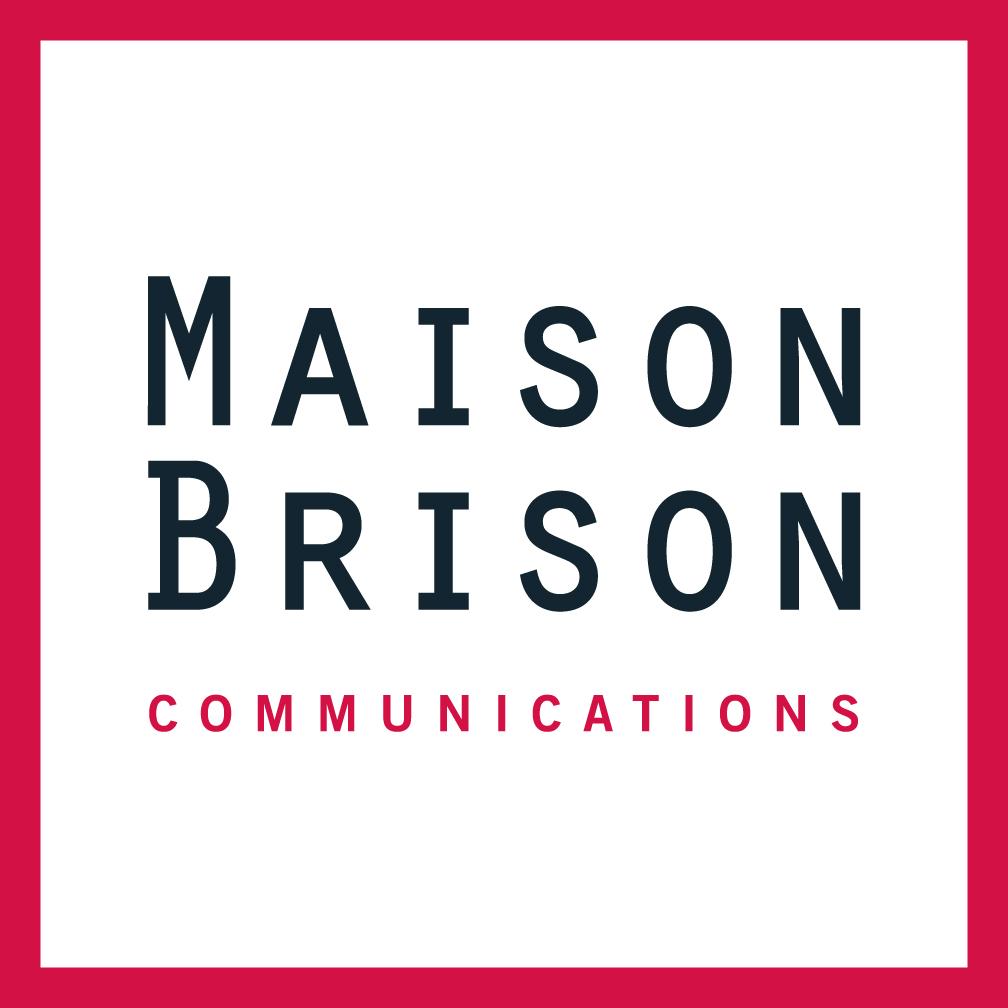 MaisonBrison Communications Opens Toronto Office with Senior Hire