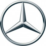 Mercedes-Benz is Canada's top luxury manufacturer for the sixth consecutive year