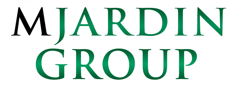 MJardin's Atlantic Canada Cultivation & Extraction Facility Receives Sales Licence
