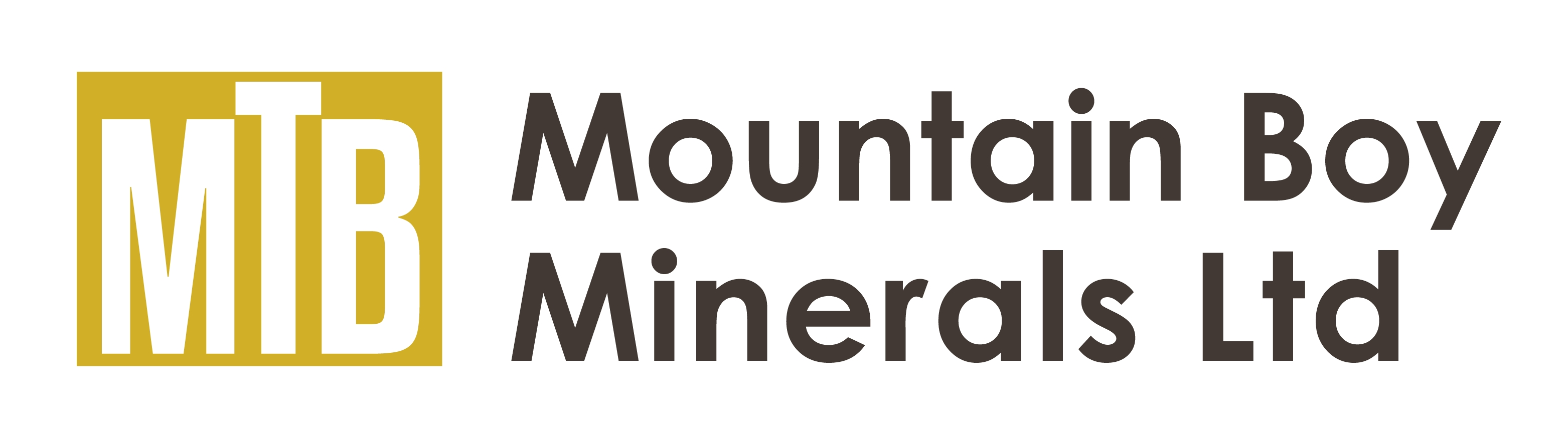 Mountain Boy Provides Update on New Gold-Silver Discoveries in the Golden Triangle