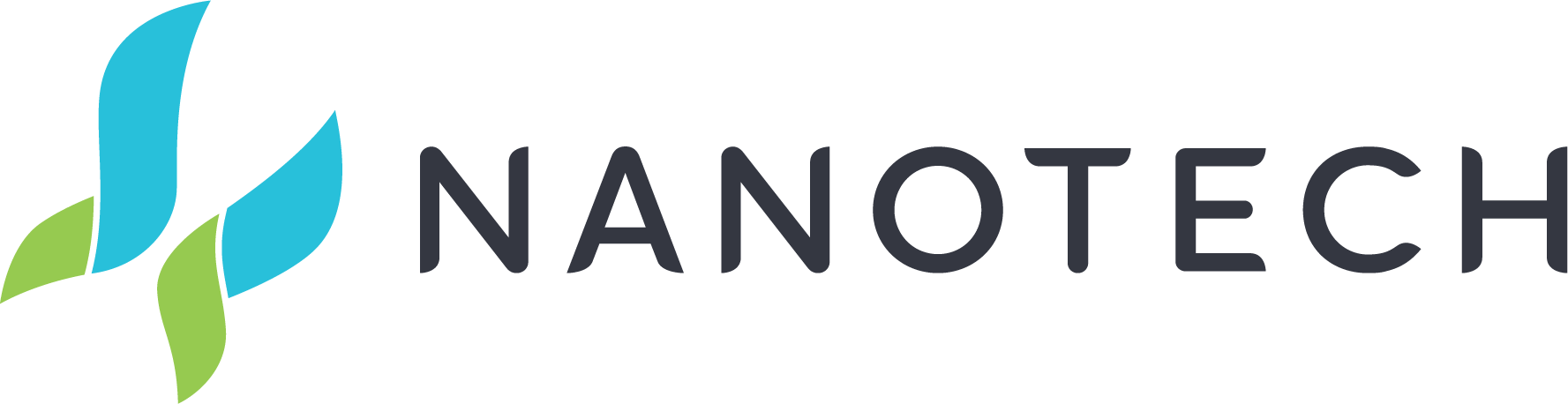 Nanotech to Attend Sports Licensing and Tailgate Show in Las Vegas
