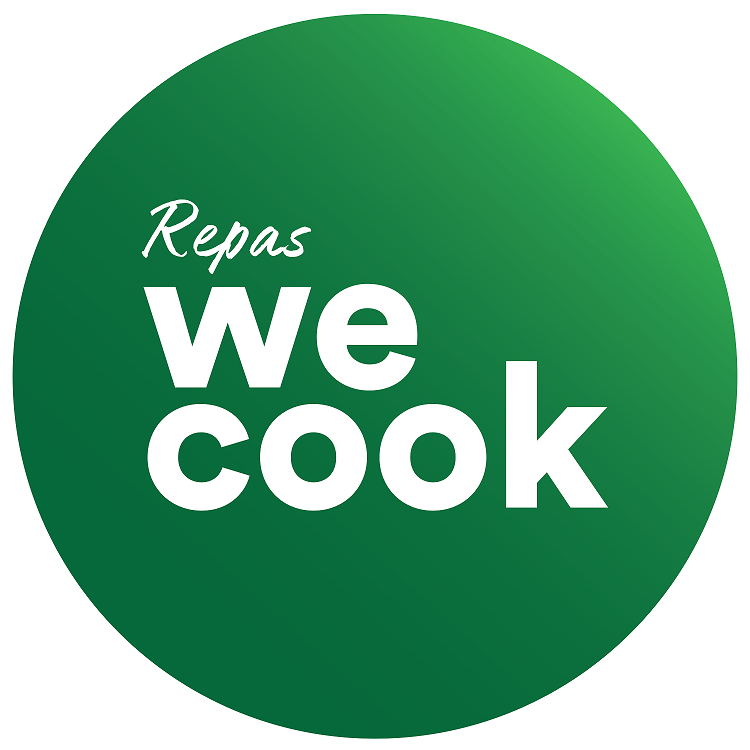 Nutrition Fit Plus Becomes WeCook and Concludes a $6-Million Round of Financing