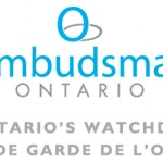 Ombudsman appoints Kelly Burke as new French Language Services Commissioner