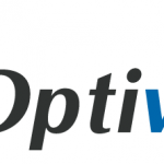 Optiwave Introduces OptiSPICE plugin for Tanner