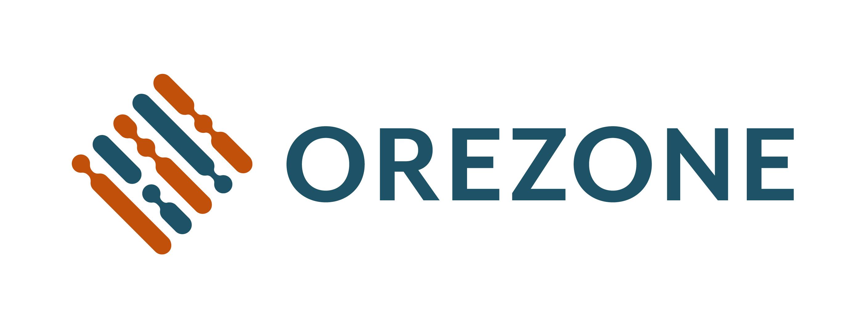 Orezone Completes C$20