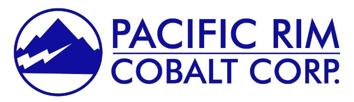Pacific Rim Cobalt Provides 2019 Year in Review and Shareholder Update