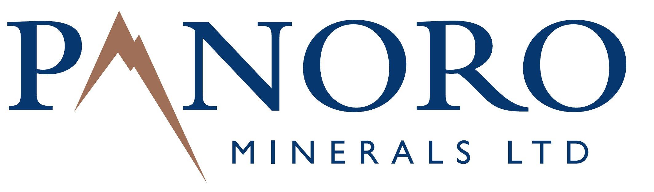 Panoro Minerals Announces Exploration Plans for Humamantata Copper Project, Peru
