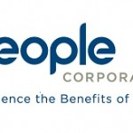 People Corporation Announces Financial Results for the First Quarter of Fiscal 2020