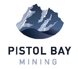 Pistol Bay Acquires Land Package in the Greenstone Belt in theJames Bay Region, Quebec