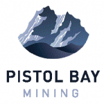 Pistol Bay Expedites Acquisition of Garnet Lake/Arrow Zone and Fredart/Copperload Properties