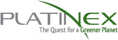 Platinex Announces Update on Big Trout Lake Platinum-Palladium Royalty