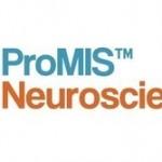 ProMIS Neurosciences Data for Alzheimer's Disease Program Targeting Tau Accepted for Presentation at Tau2020