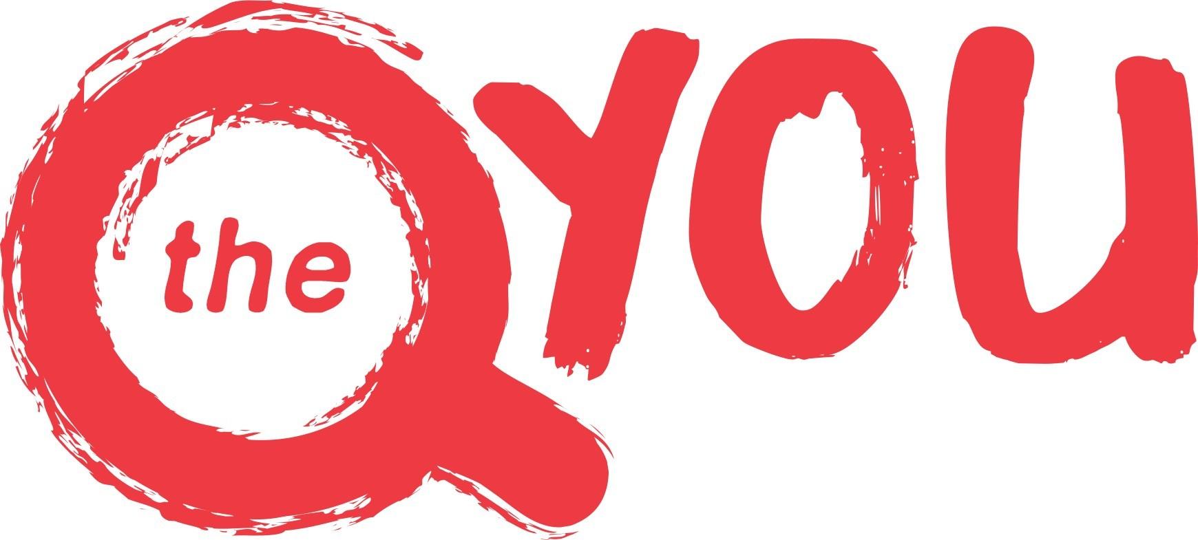 QYOU Media Announces Share Compensation