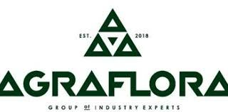 REPEAT - AgraFlora Organics Enters 2020 with Fully Automated Industrial Scale Edibles Facility, 2.2m Sq. Ft