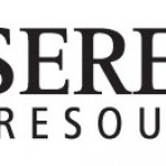 REPEAT - Serengeti Announces Drilling and Optimization Programs at Kwanika for 2020