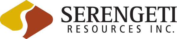 REPEAT -- Serengeti Identifies Targets at Cat Mountain; Reports Results of PGE Analysis and Petrography at Top Cat