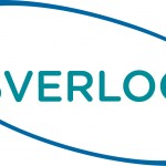 Resverlogix Confirms a Significant Corporate Advancement Establishing Apabetalone as a Potential Blockbuster Combination Drug in High-risk Diabetes Patients with CVD