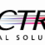 Spectrum Global Solutions Receives Over $4