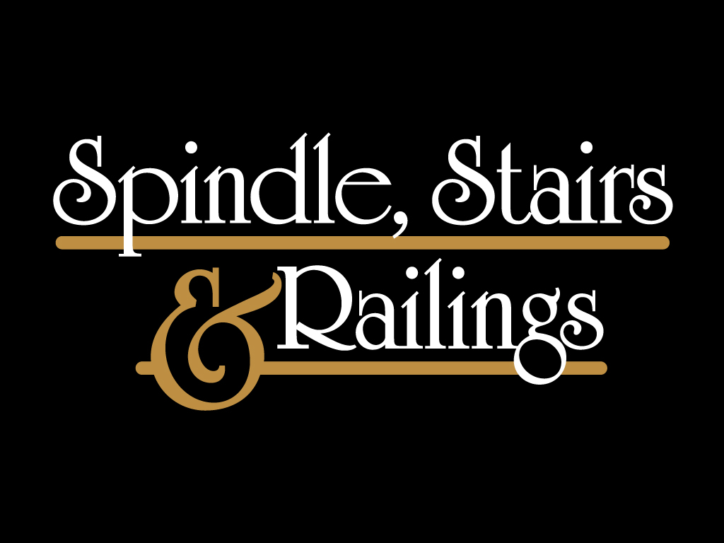 Spindle, Stairs & Railings and Spindle Factory Announce a New Strategic Partnership