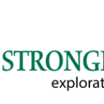 Strongbow Increases Private Placement Financing to $2,352,500