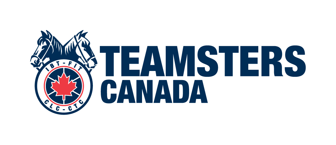Teamsters at CN Ratify New 3-Year Contract