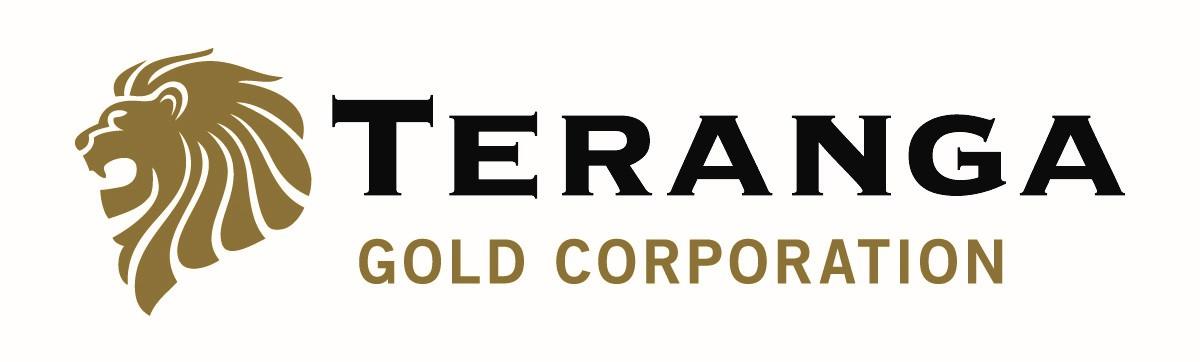 Teranga Gold Aktie