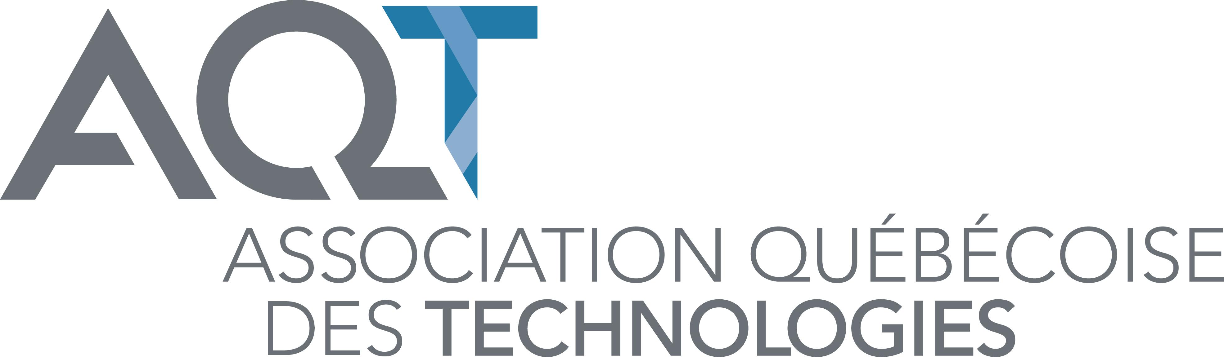 The AQT is proud to announce the 10 finalists at the Prix PDG émérite Investissement Québec 2020