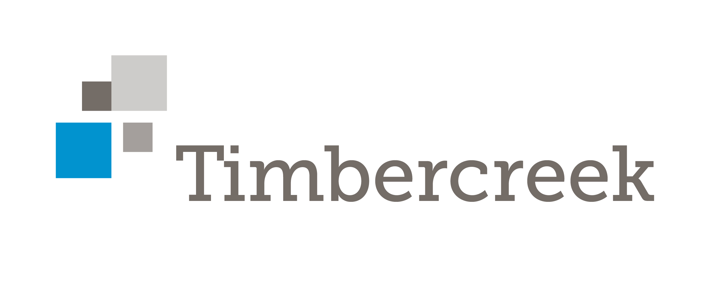 Timbercreek 2020 Global Real Estate Securities Market Outlook: Global REITs to deliver another year of positive returns