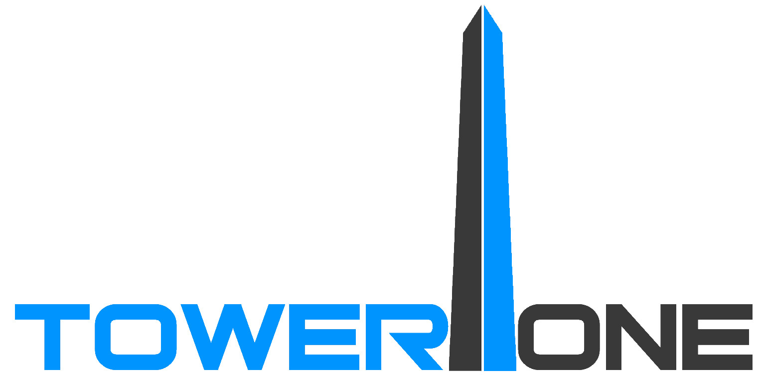 Tower One Update and 2020 Outlook