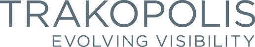 Trakopolis Announces Expiry of Stay of Proceedings