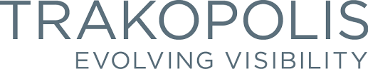 Trakopolis Granted Approval and Vesting Order