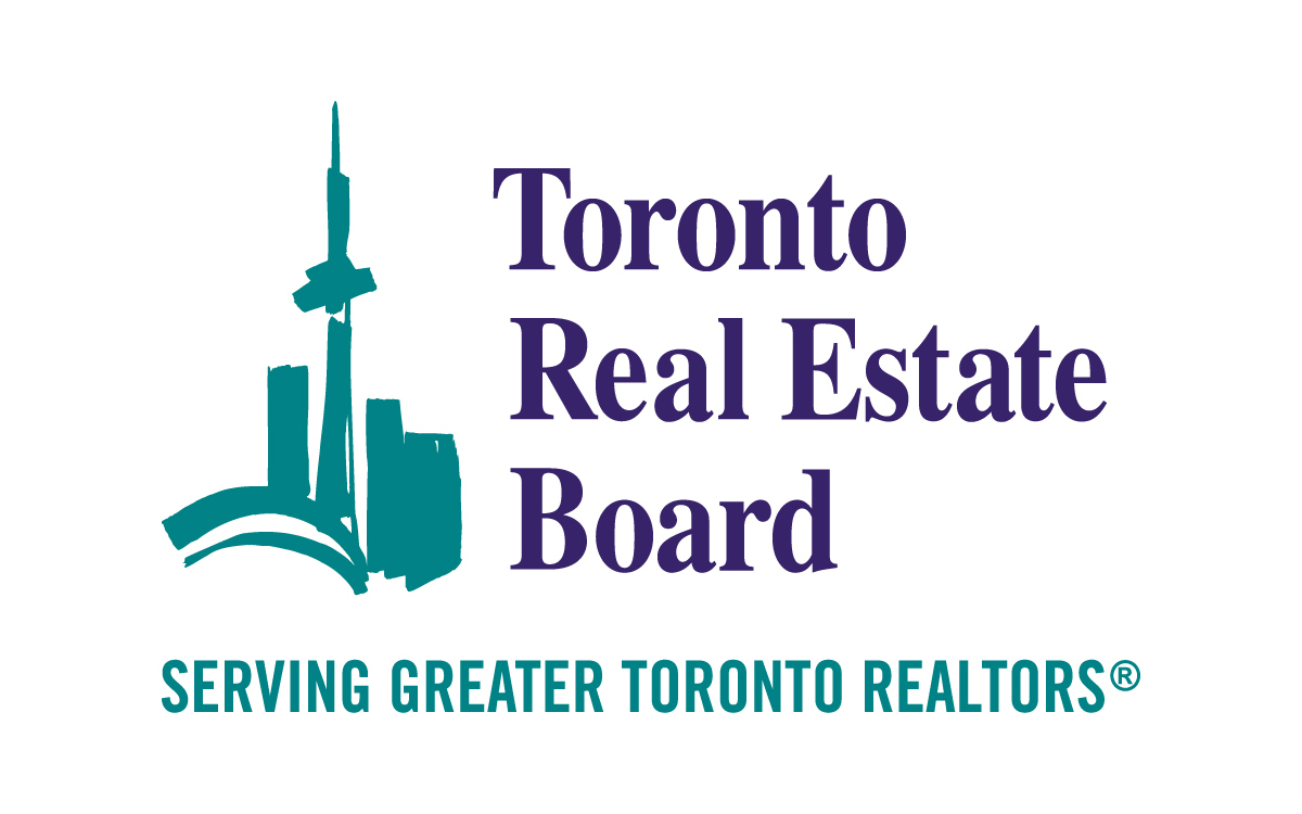 TREB Releases December Market Figures as Reported by GTA REALTORS®