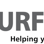 Turf Care Products Canada Announces Organizational Changes