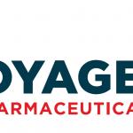 Voyageur Pharmaceuticals Ltd
