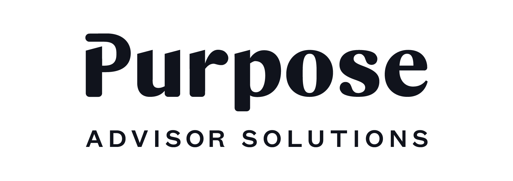 Wealthsimple for Advisors Joining Purpose Advisor Solutions to Create Leading Canadian Independent Wealth Platform