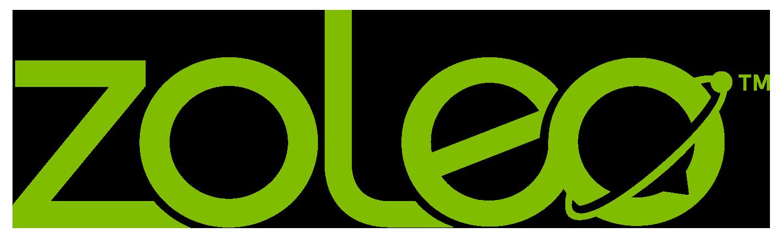 ZOLEO Inc