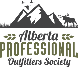 Alberta Professional Outfitters Society (APOS) to host Chronic Wasting Disease (CWD) Symposium