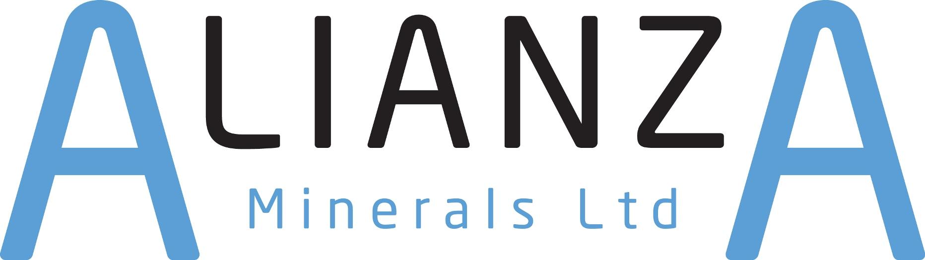 Alianza Minerals Closes Financing of $1