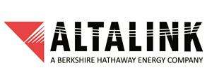 AltaLink achieves top performance while holding costs flat