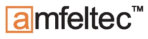 Amfeltec Receives Latest Patent: Batteryless Data Logger with Backup Status Indication