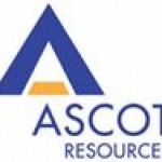 Ascot Resources Announces Flow-Through and Common Share C$10 Million Private Placement