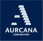 Aurcana Announces Non-Brokered Private Placement of Up to C$4 Million