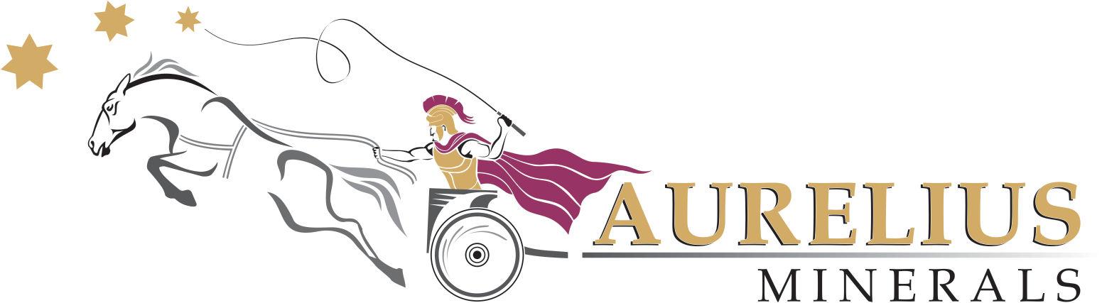 Aurelius Private Equity