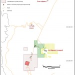 Austin Resources Announces Proposed Sale of Mineral Properties to Tribeca Resources