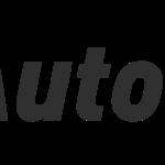 Autovance Technologies Announces Release of F&I Menu