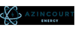 Azincourt Energy Commences Drill Program at the East Preston Uranium Project
