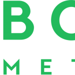 Bolt Metals Corp