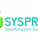 Brian Rainboth appointed as General Manager for SYSPRO Canada
