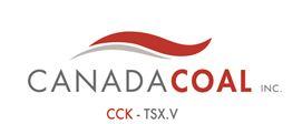 Canada Coal Terminates Proposed Business Combination With Mijem Inc.