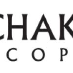 Chakana Announces Appointment of CFO